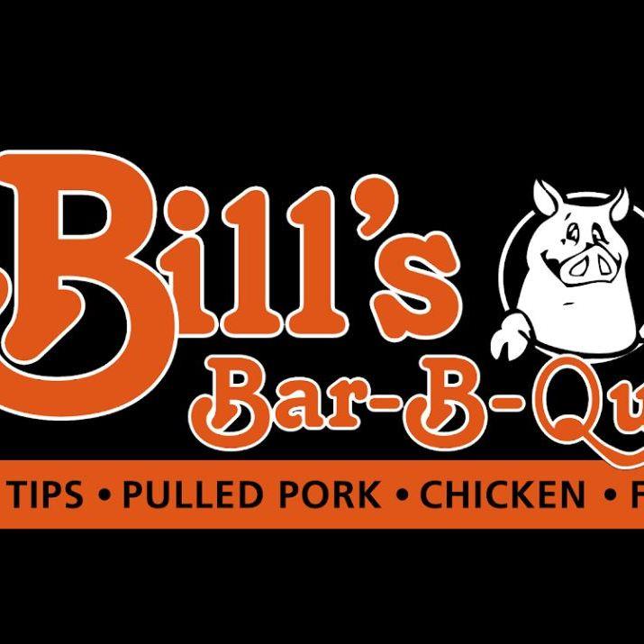 Bill's Bar-B-Que image 0