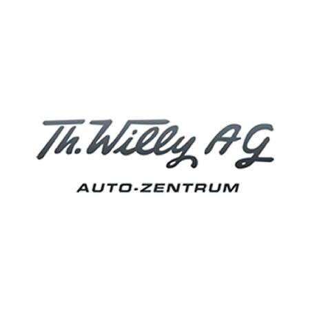 Th. Willy AG Auto Zentrum - Schlieren