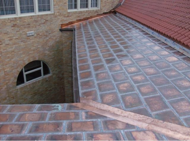 Kovach Roofing image 2
