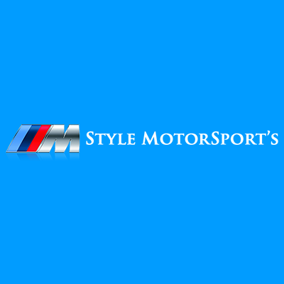 Mstyle Motorsports