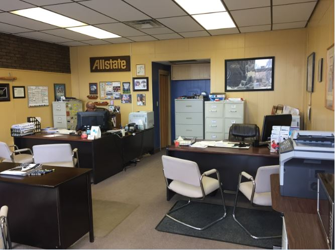 T. Jeff Lambert: Allstate Insurance image 6