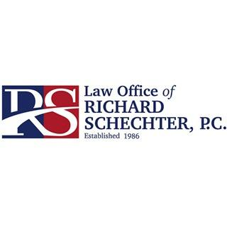 Law Office of Richard Schechter PC image 0