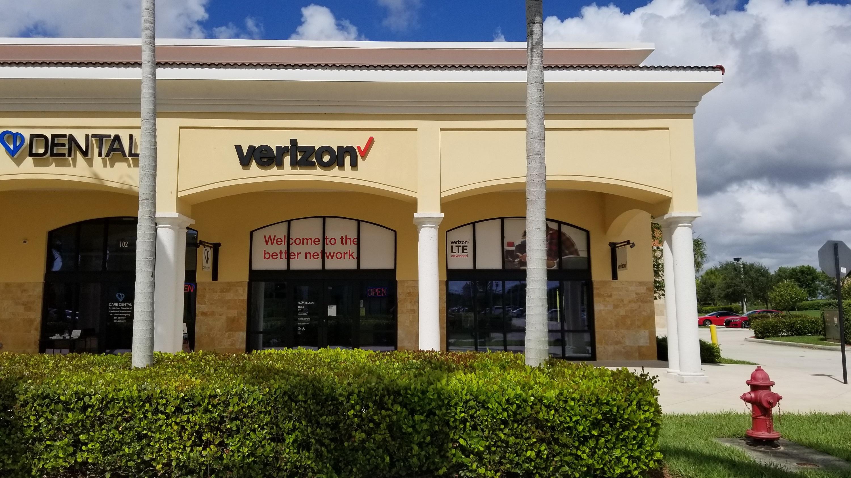 Verizon Authorized Retailer – GoWireless image 5