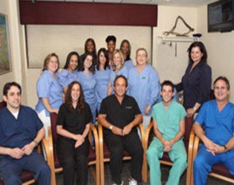 Geller Family Dental image 1