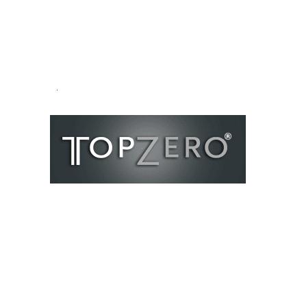 Topzero Trade Inc.