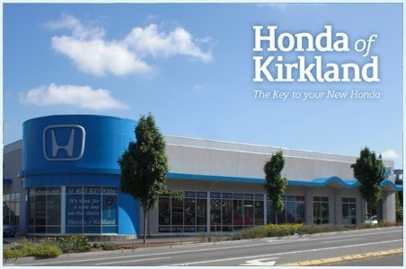 honda of kirkland in kirkland wa 98033 citysearch
