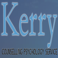 Charlie Daly C.Couns.Psychol Ps.S.I. Chartered Counselling Psychologist.