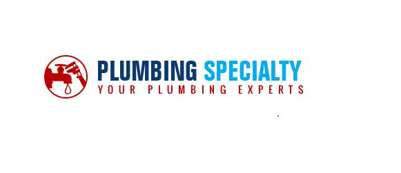 Plumbing Specialty image 5