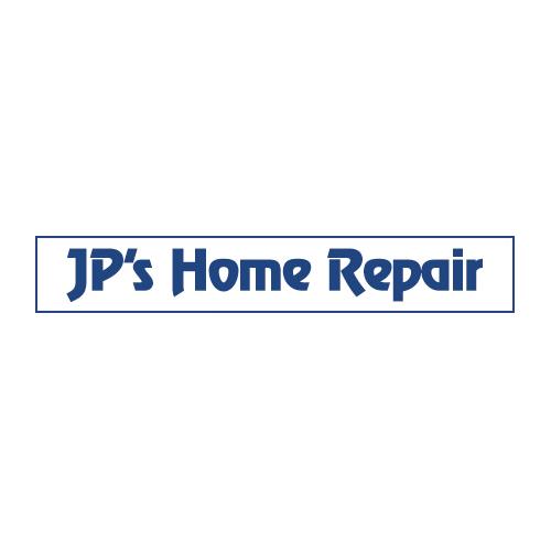 Jp's Home Repair
