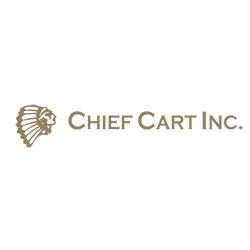 Chief Cart Inc.