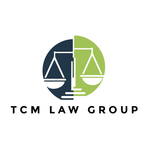 TCM Law Group image 0