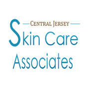 Central Jersey Skin Care Associates