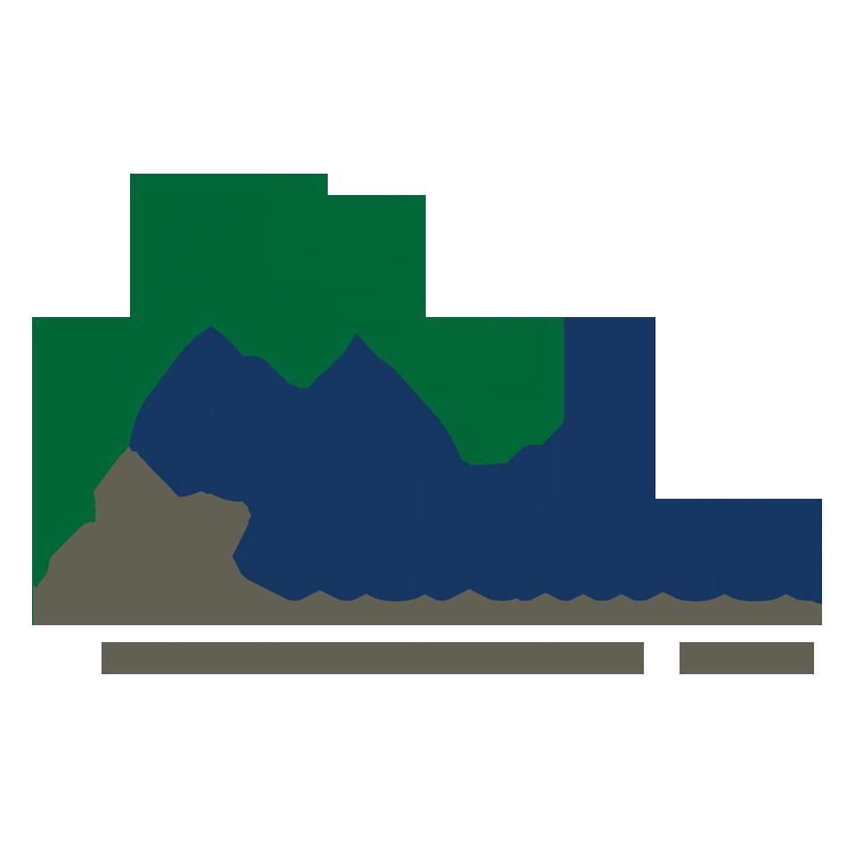 Club Northwest image 0