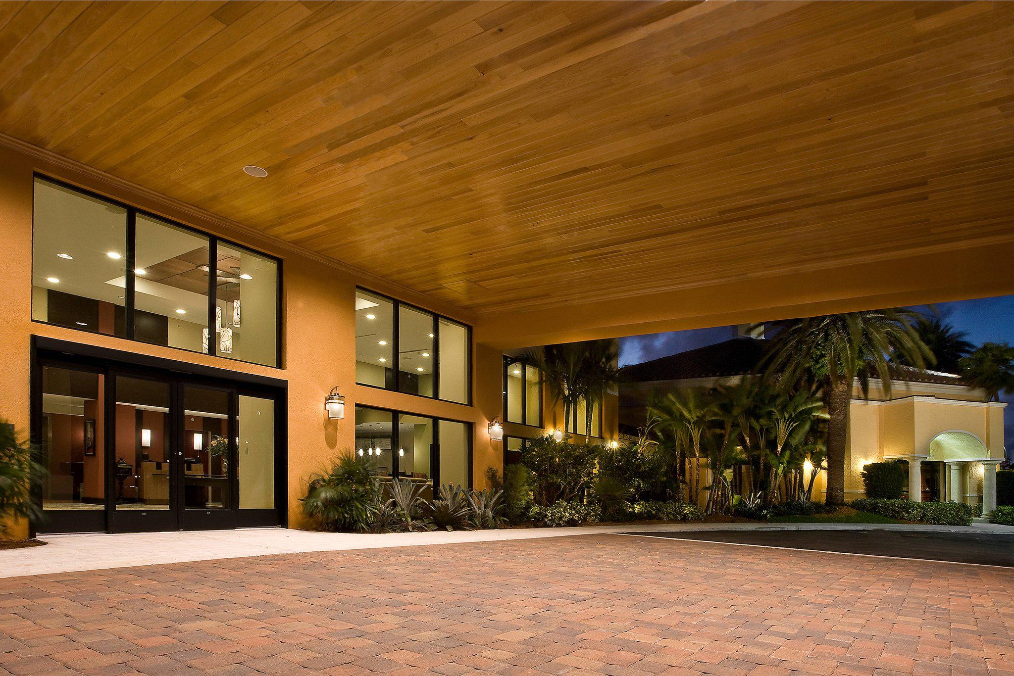 Courtyard by Marriott Boynton Beach