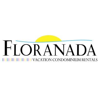 Floranada Condo Apartments - Pompano Beach, FL 33062 - (954)781-9885 | ShowMeLocal.com