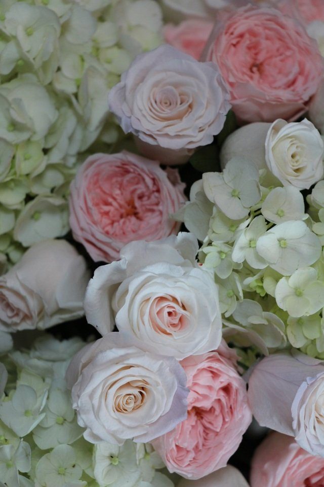 FlowerSmith Studio image 11