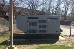Power House Generators Inc. image 3