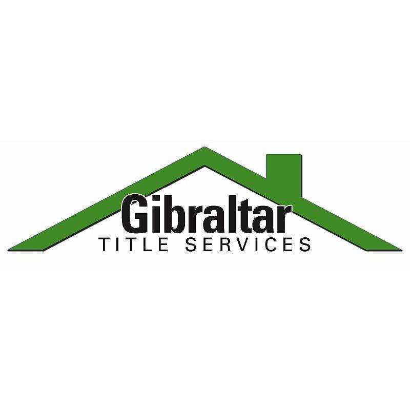 Gibraltar Title Services