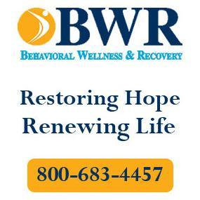 Behavioral Wellness & Recovery