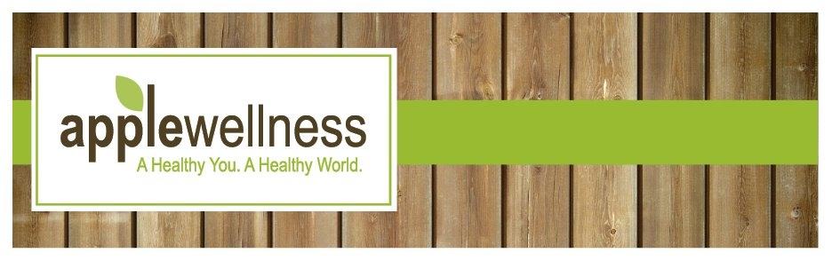 Apple Wellness - Sun Prairie Health Store - Sun Prairie, WI 53590 - (608)216-2551 | ShowMeLocal.com