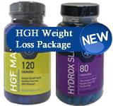 Purity Select - HGH.com image 2