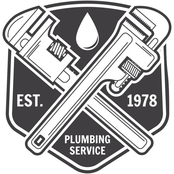 Phillips Plumbing