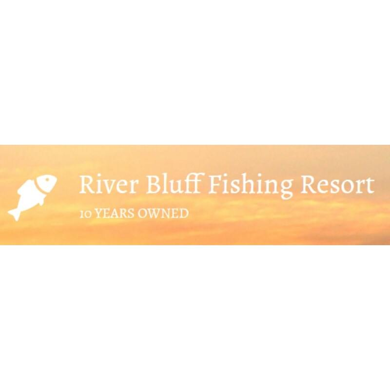 River Bluff Fishing Resort