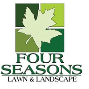 Four Seasons Lawn & Landscape image 5