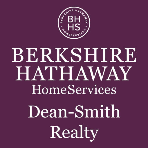 Berkshire Hathaway HomeServices Dean-Smith Realty