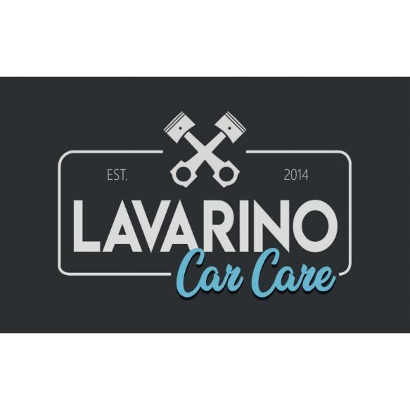 Logo von Lavarino Car Care