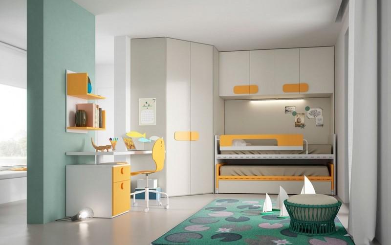 Casa giardino mobili a vignola infobel italia for Grandi magazzini mobili