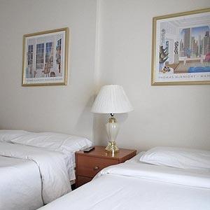 Morningside Inn image 2