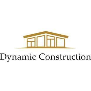 Dynamic Construction LLC