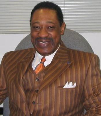 James Jackson: Allstate Insurance