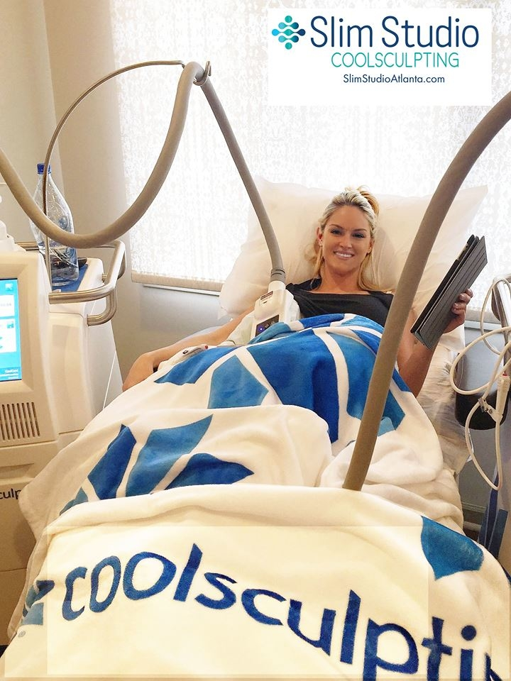 Slim Studio CoolSculpting image 1