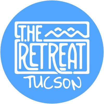 The Retreat at Tucson