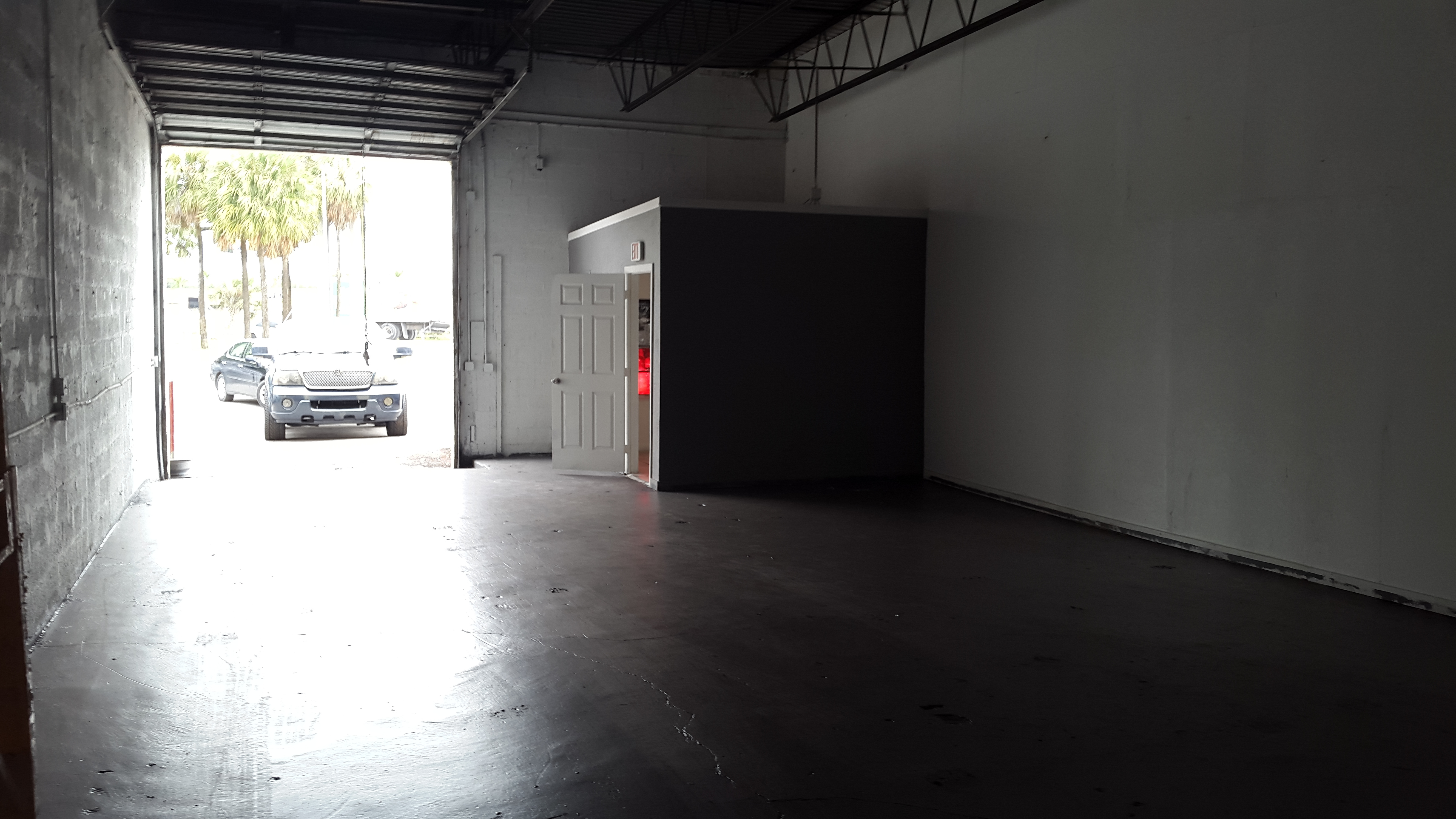 Warehouse for Rent in Miami image 20