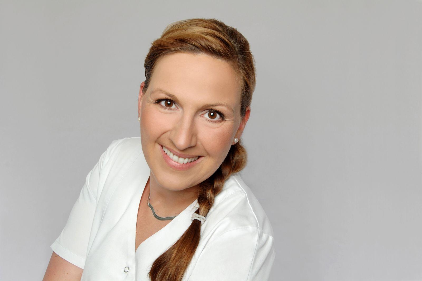 Zahnarztpraxis Kristin Börner, Novalisstraße 10 in Berlin