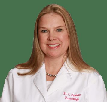 Image For Dr. Elizabeth  Reisinger DO