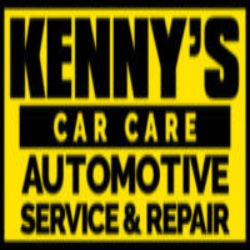 Kenny's Car Care