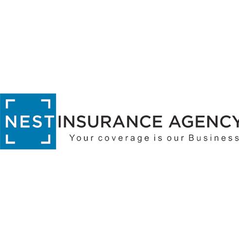 Nest Insurance Agency