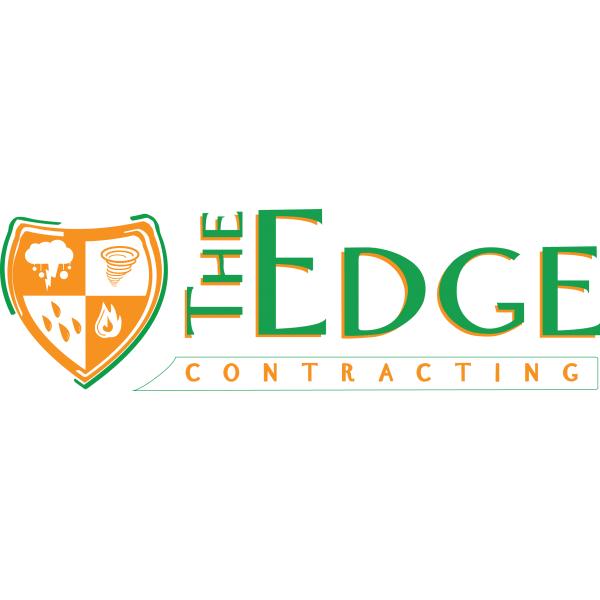 The Edge Contracting LLC