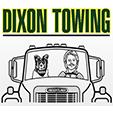 Dixon Towing