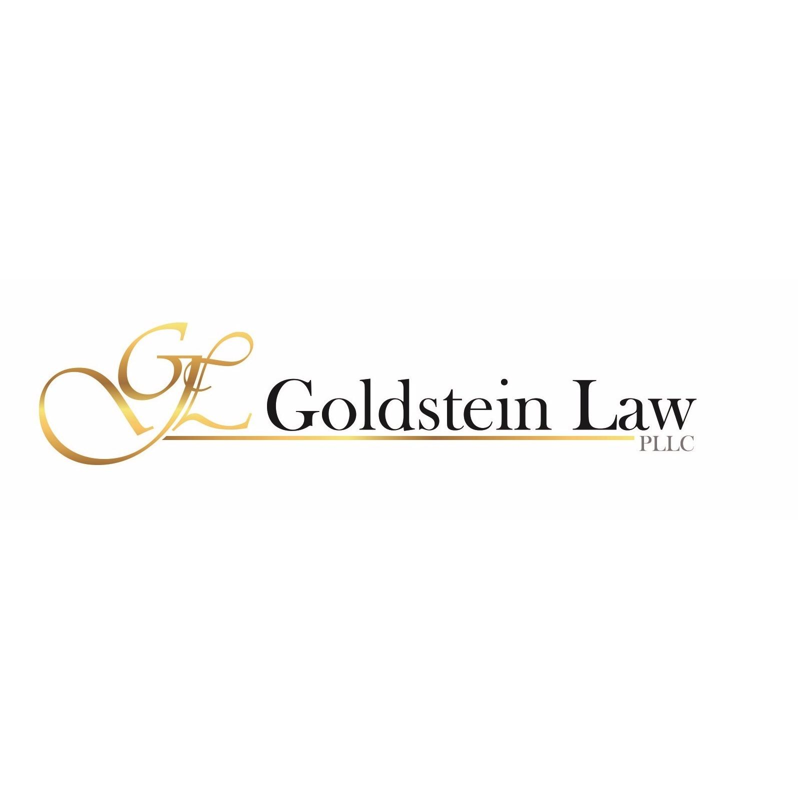 Goldstein Law, PLLC