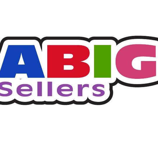 ABIG Sellers