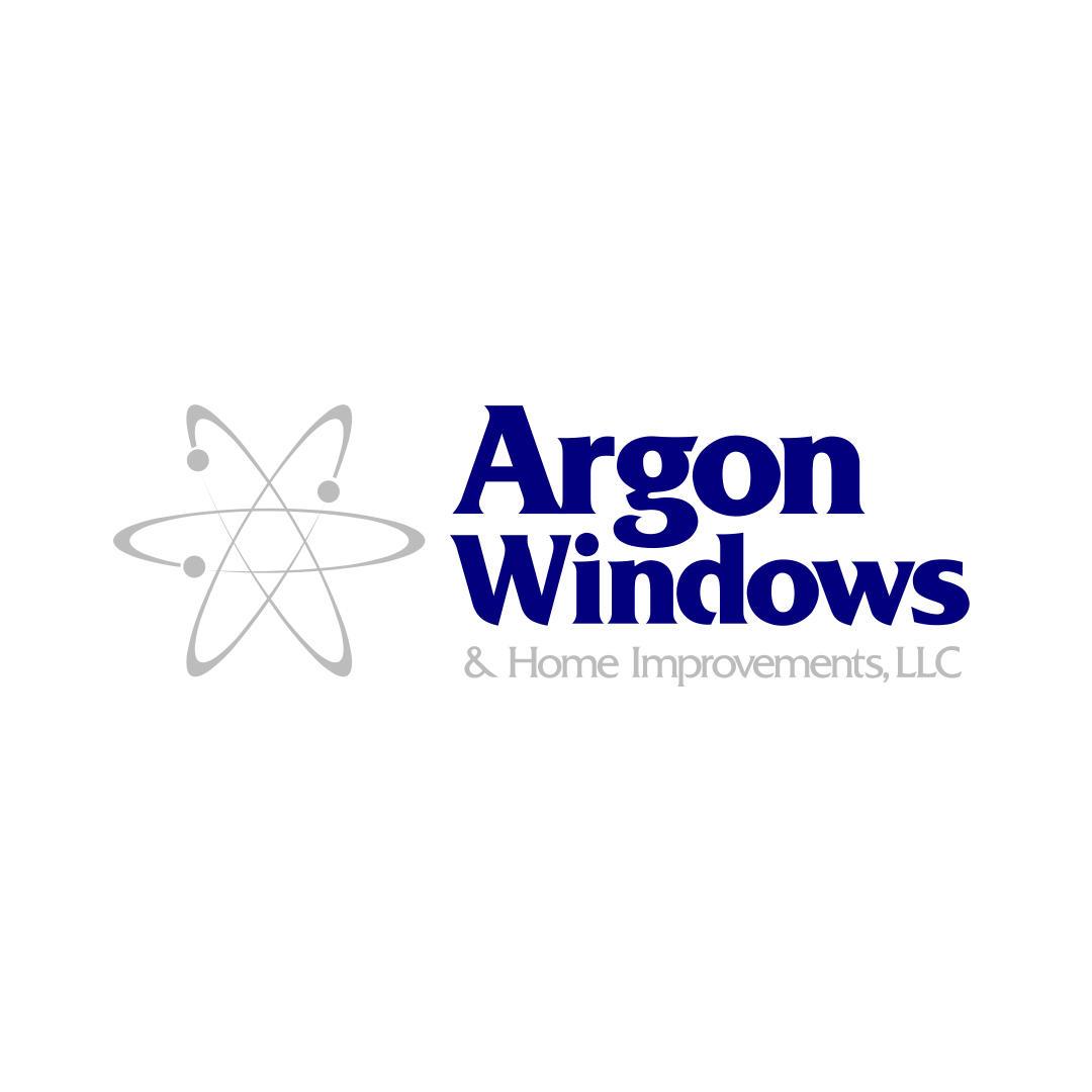 Argon Windows & Home Improvements LLC image 0
