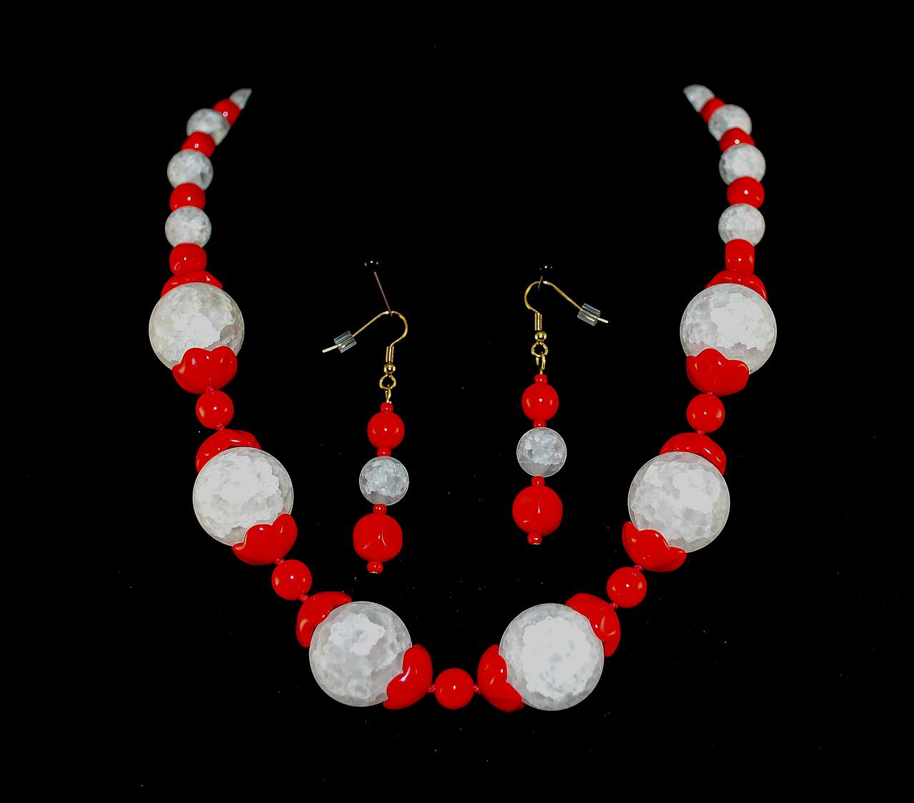 Enchanting Jewelry Creations image 62