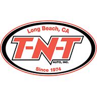 TNT Automotive image 0