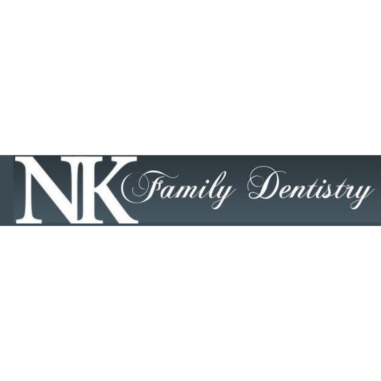 NK Family Dentistry