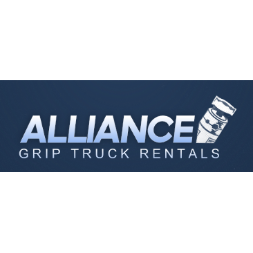 Alliance Grip and Lighting Rentals